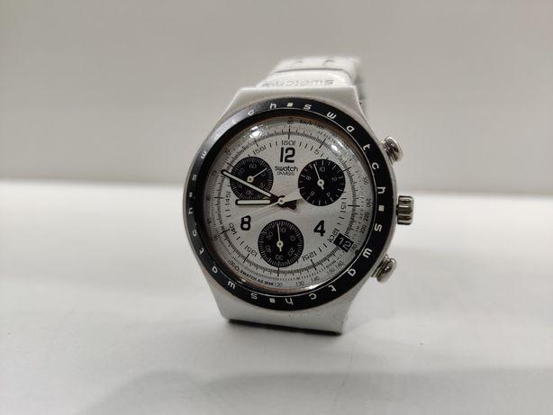 Zegarek szwajcarski Swatch Swiss