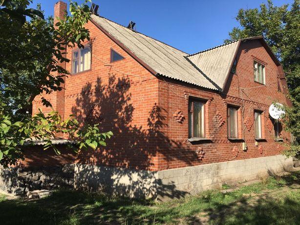 Двухэтажный дом с банным комплексом для ведения бизнеса
