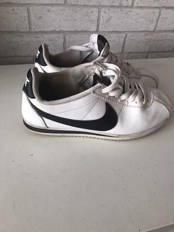Buty Nike Cortez