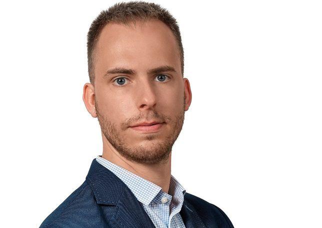 Angielski Skype – autor 6 książek po angielsku (korepetycje online)