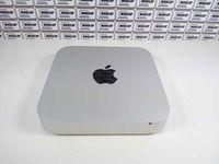 Komputer używany Apple Mac mini High Sierra i5 8GB 128 SSD FV