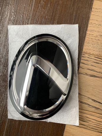 Продам ємблему Lexus RX