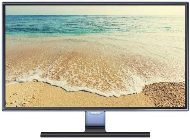 """Monitor TV 24"""" Samsung T24E390EX/EN Full hd"""