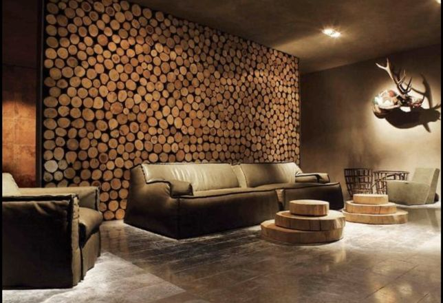 Apartamenty Nowoczesne VIP-Na Doby Promenada Solna-Etiuda