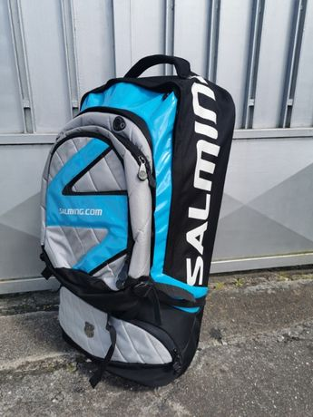 Trolley Salming Pro Tour