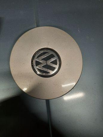 Dekielek,kołpak,kapsel VW