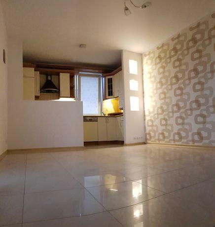 Mieszkanie 2 pokoje 38,5 m Świetna lokalizacja W-wo Ul.Sikorskiego 120