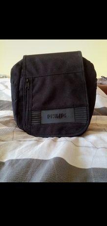 Nerka-plecak na jedno ramię Philips