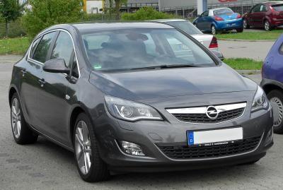 АВТОРАЗБОРКА! Opel Astra J Опель Астра J 2010-2015 Шрот Запчастини