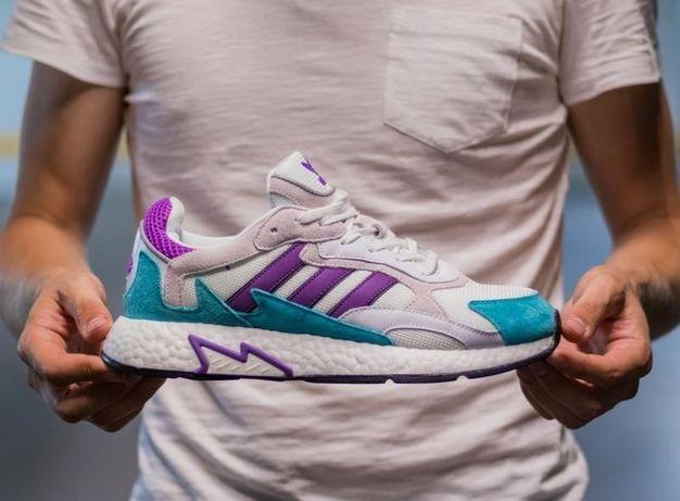 Дропшиппінг Кроссовки Nike Обувь найк Прямой поставщик CRM система