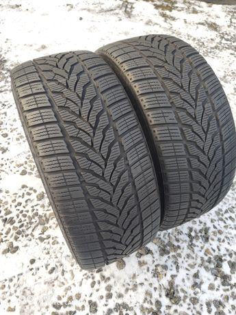 235/35r19 StarPrerforormer Winter AS 7mm PARA stan idealny