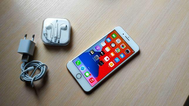 Смартфо  Iphone 7 PLus 128Gb