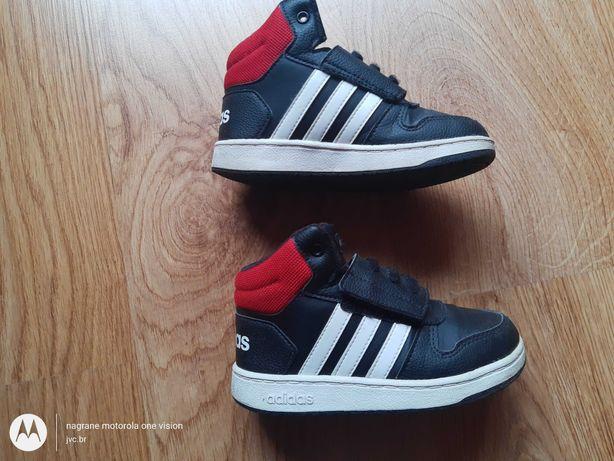Dziecięce buty Adidas rozm 26