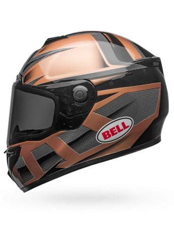 Kask Bell SRT Predator `S SUPER CENA! %%