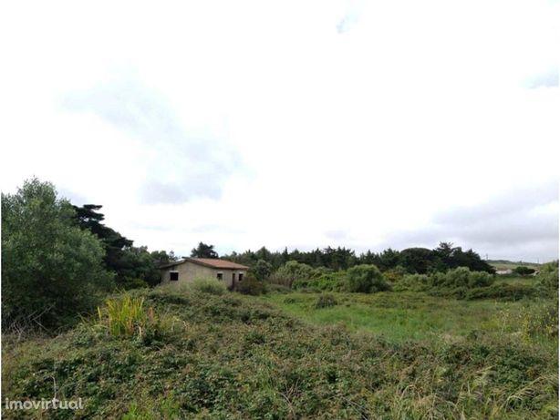 Terreno em Casal da Peça - Albarraque, para construção de...