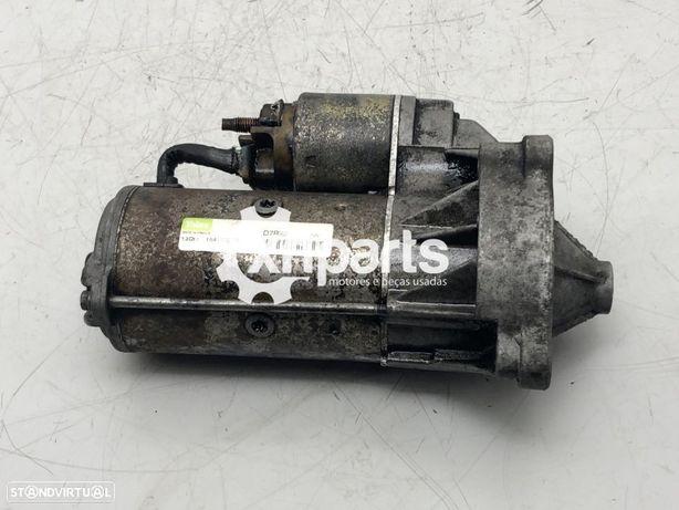 Motor de arranque CITROЁN JUMPY 2.0 HDi 110 16V   12.03 - 10.06 Usado REF. D7R26...