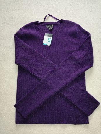 Primark sweterek rozmiar S,