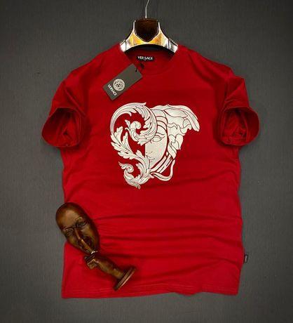 Vesace t-shirt męski - S