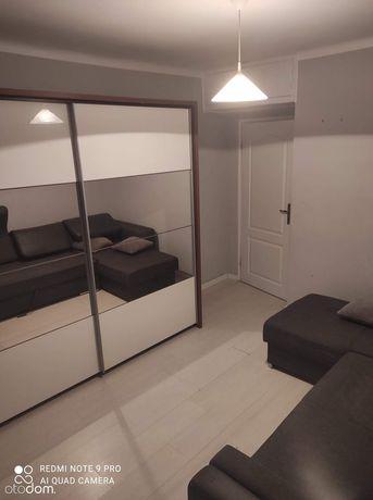 Mieszkanie 45,3m2 Sprzedam! Idealna Lokalizacja