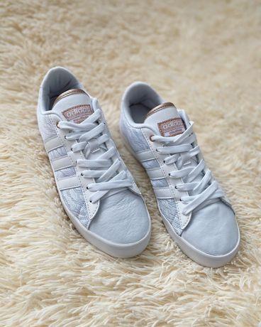 Кросівки кеди кроссовки Adidas