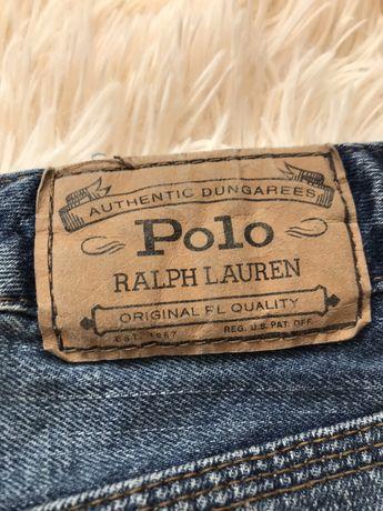 Spodniczka Ralph Lauren