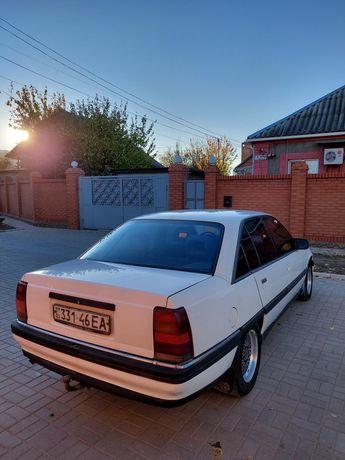 Продам Opel Omega рестайлинг