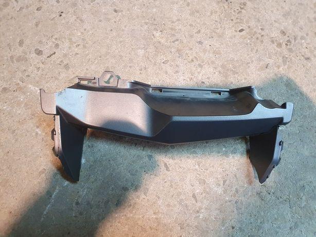 Wypelnienie plastik pod reflektor BMW R1200 GS ADVENTURE K50 K51