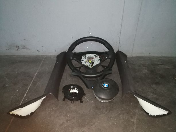 lote material bmw e82 123d performance
