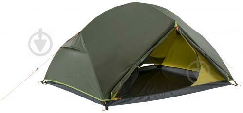 Палатка 3-х местная McKinley Escape 40.3 289483-784