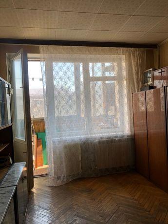 Продам 1к. квартиру Воздухофлотский просп.62, Соломенский район