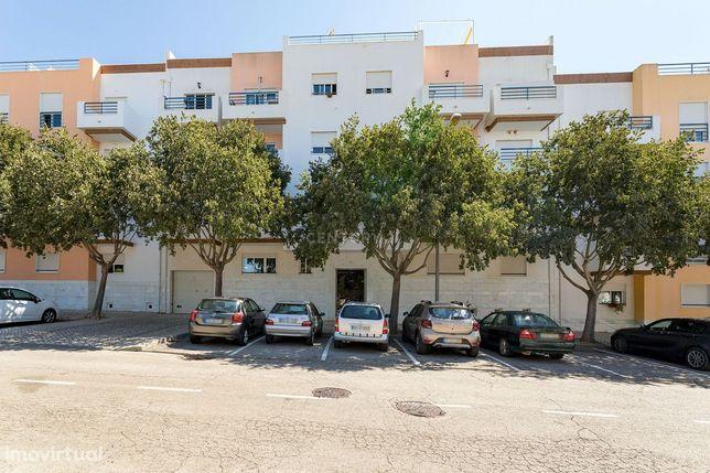 Apartamento T2 Urbanização Fonte Salgada! Tavira