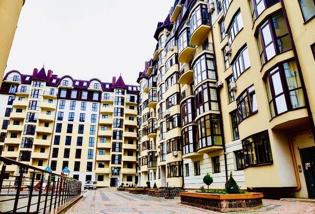 аренда 1ком квартиры ул. Суворова РомТисБуд