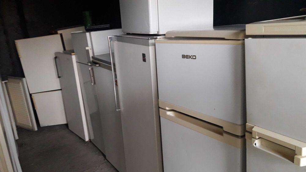 Доставка! СКЛАД ! Холодильник Днепр2мс! Гарантия! Выбор ! Хороший! Запорожье - изображение 1