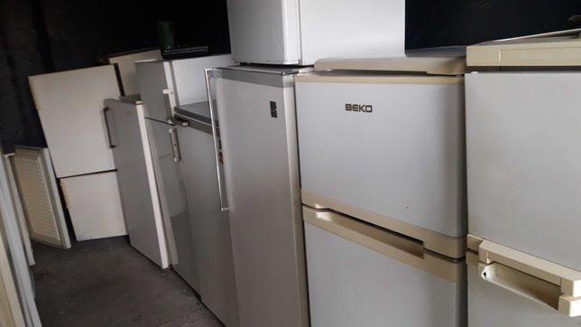 Доставка! СКЛАД ! Холодильник Днепр2мс! Гарантия! Выбор ! Хороший!