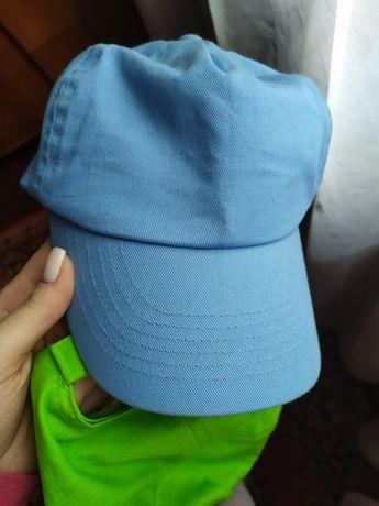 Продам кепки  Beechfield