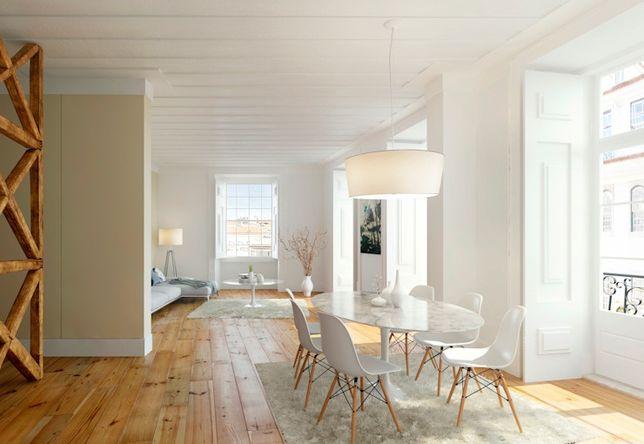 Remodelação de Imóveis Designer de interiores e decoração de interiore