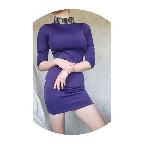 Sukienka mohito r