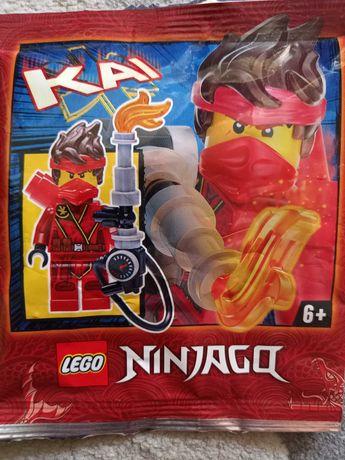 Lego Ninjago - Kai 892177