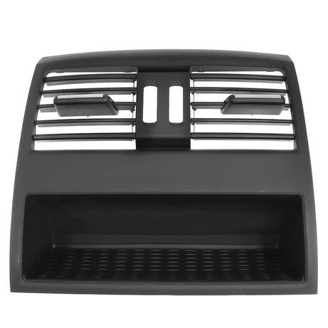 Grelha ventilador Ar Condicionado do tablier Bmw F10 F11 Série 5 nova