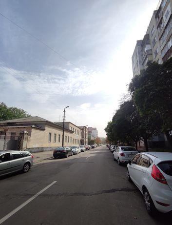 Недвижимость в самом Центре для жилья и не только :)