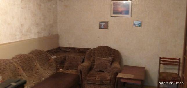 Продам 3-х комнатную квартиру на ул. Щелгунова