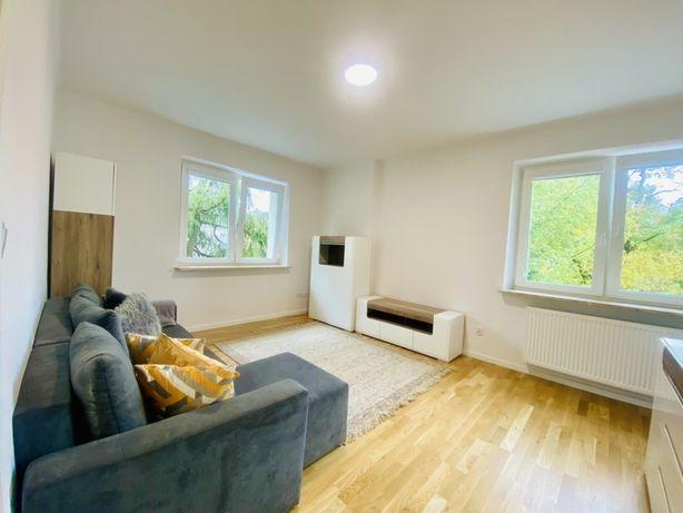 Nowe mieszkanie, 2 osobne pokoje, wysoki standard, os. Ogrodowe