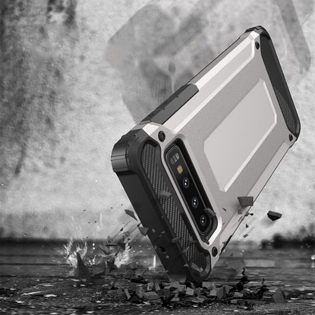 Defender чехол Samsung note 8 9 10 20 s7 edge s8 s9 s10 s21 plus ultra