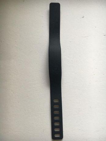Мужские часы браслет, цыфровые электронные часы спорт, sport.