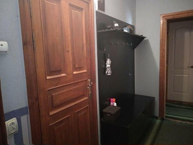 Продам 2-ух комнатную квартиру р-н Широкой