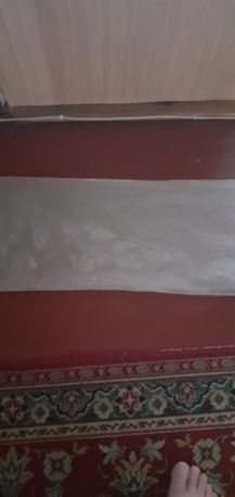 Пленка полиэтиленовая