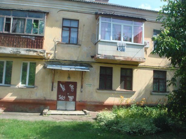 Сдам квартиру по ул. Коцюбинского район площади