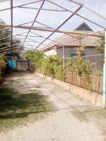 Продам дом, смт Никольское