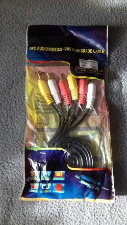 Продаются очень хорошие провода. Абсолютно новые