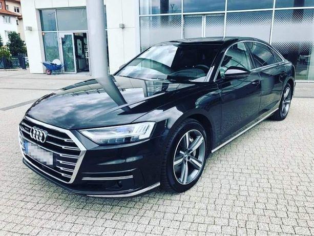 Wynajem samochodów Warszawa wynajem aut klasy Premium RENT A CAR